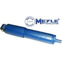 Т4 амортизатор ЗАДНИЙ газомасляный (MEYLE)
