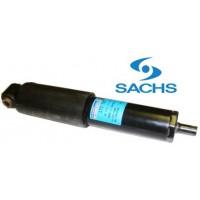 Т4 амортизатор ЗАДНИЙ газомасляный (SACHS)