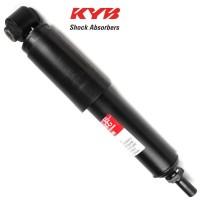 Т4 амортизатор ЗАДНИЙ газомасляный (KAYABA)