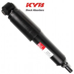 Задний газомасляный амортизатор для VW Transporter 4 (KAYABA)