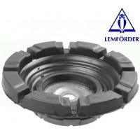 Т5 опорная подушка переднего амортизатора (LEMFORDER)