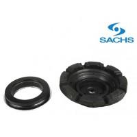 Т5 опорная подушка и подшипник переднего амортизатора (SACHS - Германия)