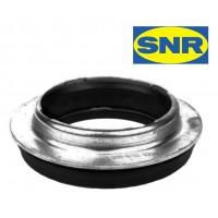 Т5 подшипник опоры переднего амортизатора (SNR - Япония)
