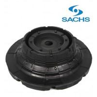Т5 опорная подушка переднего амортизатора (SACHS - Германия)