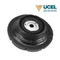 Т5 опорная подушка переднего амортизатора (UCEL - Турция)