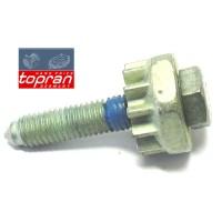 Т4 болт натяжки генератора (TOPRAN - Германия)