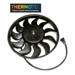 Вентилятор радиатора VW Transporter 4 в Киеве с доставкой по Украине (THERMOTEC)