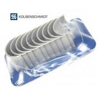 Т5 вкладыши распредвала 1.9TDI (KOLBENSCHMIDT - Германия)
