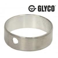 Т4 вкладыш промвала ЗАДНИЙ 1.9TD (GLYCO - Германия)