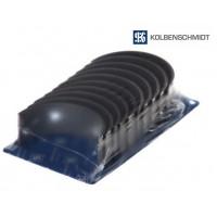 Т4 вкладыши ШАТУННЫЕ стандарт 2.5TDI (KOLBENSCHMIDT - Германия)