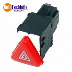 Кнопка аварийной сигнализации VW Transporter 5 (AUTOTECHTEILE)
