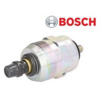 Т4 клапан ТНВД (BOSCH - Германия)