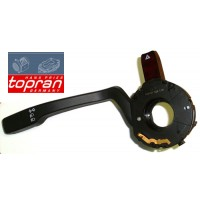 Т4 переключатель поворотов до 1996г. (TOPRAN - Германия)