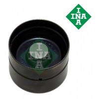 Т5 гидрокомпенсаторы 1.9TDI, 2.5TDI (INA - Германия)
