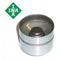 Т4 гидрокомпенсатор (INA)