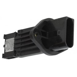 Вкладыш расходомера воздуха для VW Transporter 4 с моторами 2,5TDI