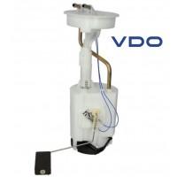 Т4 датчик уровня топлива (VDO)