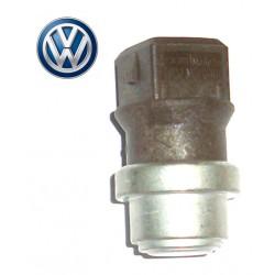 Датчик температуры для VW Transporter 4 с моторами 1.9D оригинал 357 919 369E