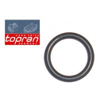 Т4 прокладка датчика температуры (TOPRAN)
