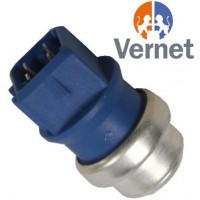 Т4 термовыключатель 4-контактный СИНИЙ (VERNET - Франция)
