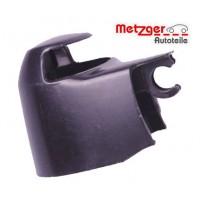 Т5 колпачок заднего омывателя (METZGER - Германия)