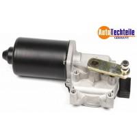 Т5 моторчик передних стеклоочистителей (AUTOTECHTEILE - Германия)