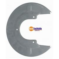 Т4 защита ЗАДНЕГО тормозного диска (AUTOTECHTEILE - Германия)