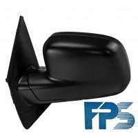 Т5 зеркало ручное без подогрева ЛЕВОЕ АСФЕРИЧЕСКОЕ (FPS - Тайвань)