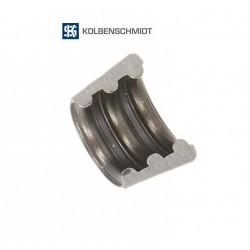 Фиксатор клапана (сухарик) для VW Transporter 4 с клапанами 8мм (KOLBENSCHMIDT)