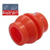 Т4 втулка штока кулисы (TOPRAN)