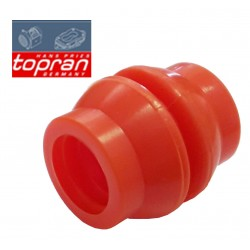 Втулка штока кулисы VW Transporter 4 (TOPRAN)