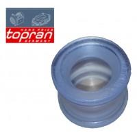 Т4 втулка кулисы (TOPRAN)