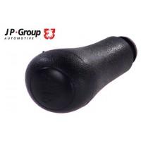 Т4 ручка переключения передач (JP - Дания)