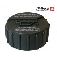 Т4 крышка маслозаливной горловины (JP - Дания)