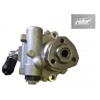 Т4 насос гидроусилителя (RIDER - Венгрия)