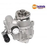 Т5 насос гидроусилителя 1.9TDI (AUTOTECHTEILE)