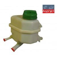 Т5 бачок насоса гидроусилителя (TOPRAN - Германия)