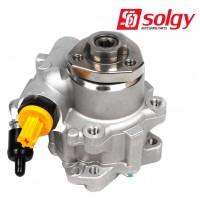 Т4 насос гидроусилителя (SOLGY - Испания)