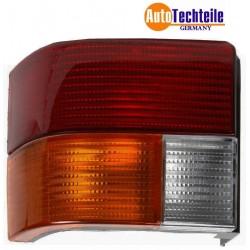 Задний ЛЕВЫЙ фонарь для VW Transporter 4 (AUTOTECHTEILE)