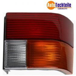 Задний ПРАВЫЙ фонарь для VW Transporter 4 (AUTOTECHTEILE)