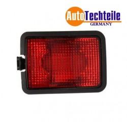 Противотуманный фонарь в задний бампер VW Transporter 4 (AUTOTECHTEILE)