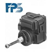 Т4 корректор фары (FPS)