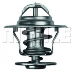 Термостат для VW Transporter 4 с моторами 2.0B, 1.9D,TD и VW Transporter 5 с моторами 1.9TDI