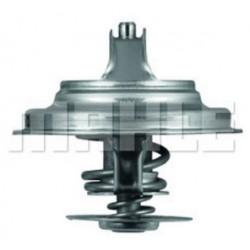 Термостат для VW Transporter 4 c моторами 2.5B, 2.4D и 2.5TDI (MAHLE)