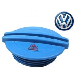Крышка расширительного бачка VW Transporter 5, 6 (ORIGINAL)