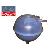 Т4 Расширительный бачок (TOPRAN - Германия)