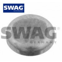 Т4 заглушка головки блока (SWAG)