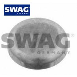 Заглушка головки блока цилиндров VW Transporter 4 (SWAG)