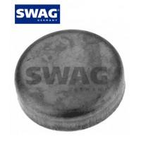 Т4 заглушка блока цилиндров (SWAG)
