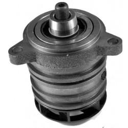 Помпа (водяной насос) для VW Transporter 5 с моторами 2.5TDI